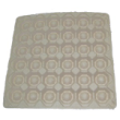 Egg Crate Flats 10 Count EGGPADS10