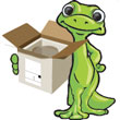 ReptilesExpress Supplies